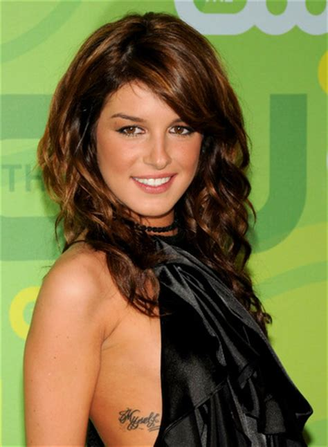 quot 90210 quot star shenae grimes amp josh beech just married