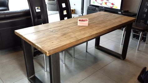 table de salle a manger roche bobois table salle a manger roche bobois dining table with