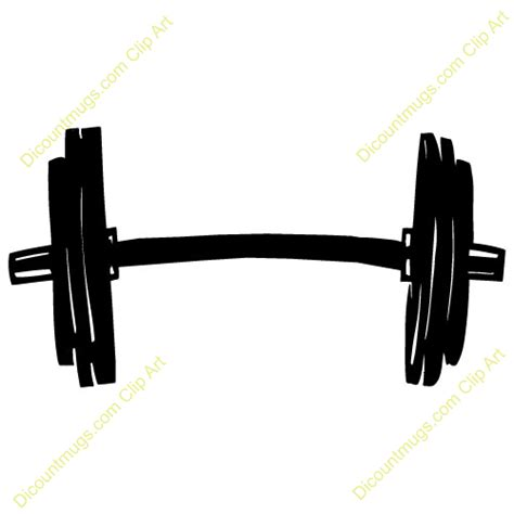 what is the weight of the bar in bench press weight lifting bar clipart clipart suggest