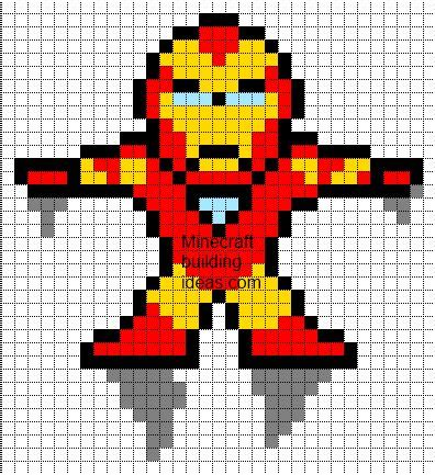 pattern maker orlando 116 best images about super heros on pinterest perler