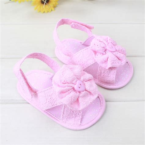 newborn shoes for image gallery new baby shoes