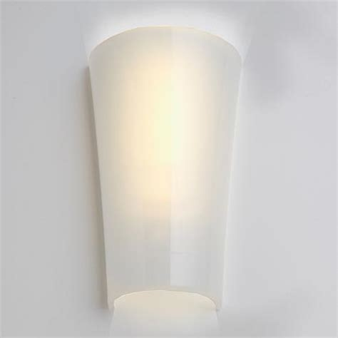 Wireless Wall Sconce Wireless Wall Sconces Images