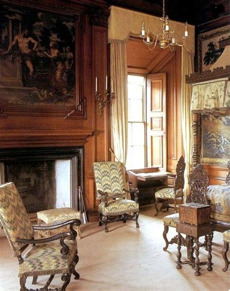 country house interiors castle douglas 88 best english country house images on pinterest english cottages english country