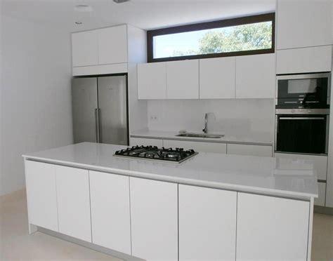 kitchen fresh minimalist contemporary model kitchen kitchen awesome kitchen minimalist minimalist open plan