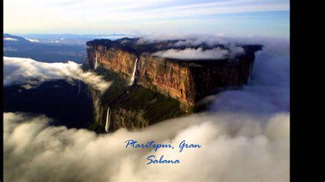 imagenes de venezuela paisajes esto es venezuela hermosos paisajes eco resistencia 4g