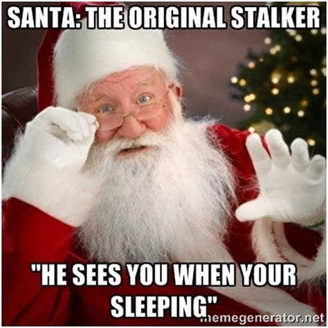 Santa Meme - more awesome santa memes