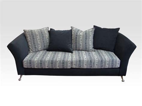 imagenes de sillones minimalistas sillones modernos de a3deco