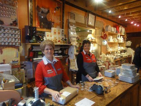 magasin deco cuisine d 233 co cuisine boutique