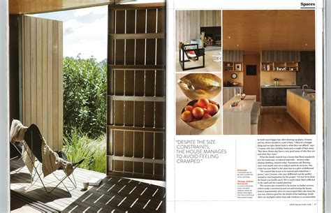 house design magazines nz 100 house design magazines nz 2012 nz architecture awards seduced by pohutukawa serenity