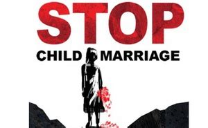 Research on early marriage in ethiopia causes