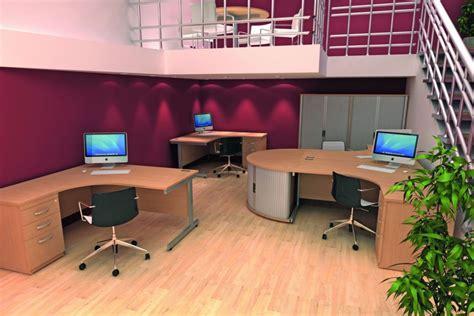extra large corner desks avalon 1600mm x 1600mm right hand corner desk avalon 1600mm online reality