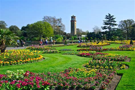 Kew Botanical Garden Visiting Kew Gardens Kew Gardens Gardens And