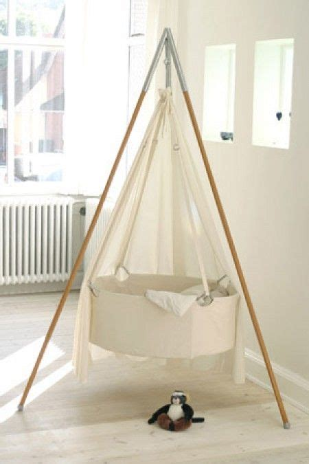 teepee swing 1000 images about baby wieg on pinterest brocante