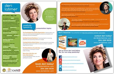 one sheet template 155 best images about speaker one sheet exles on