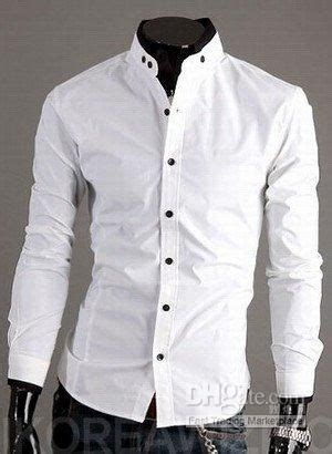 Dress Model Tank Top Warna Black 25 best ideas about white shirt on