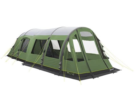 outwell awnings outwell tent accessories norwich cing