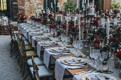 wedding tuscany tuscany wedding packages