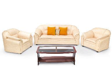 kurlon sofa set price kurl on sofa julliet sofa set manufacturer wholesaler