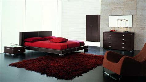 Bedroom Interior Design Hd Images Bedroom Interior Design Hd Wallpapers