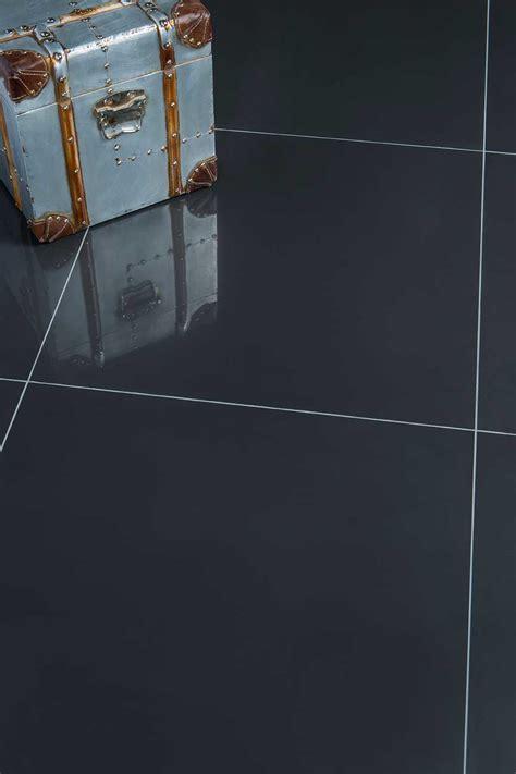 tiger graphite polished 60x60 floor wall tile company
