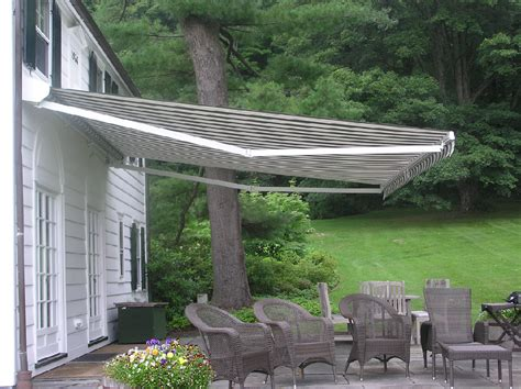 awnings fort myers full product gallery