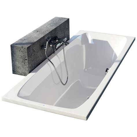 vasca idromassaggio rettangolare dettagli prodotto k2508 vasca idromassaggio
