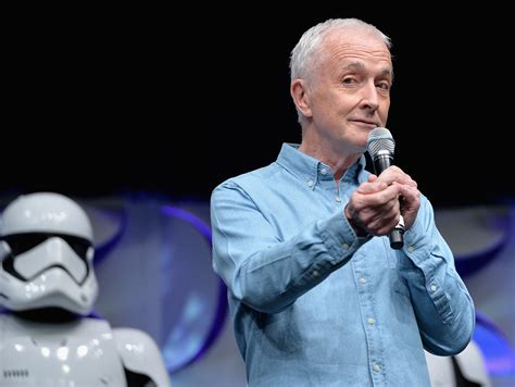 anthony daniels psychiatrist what youth considers liberation maturit by anthony