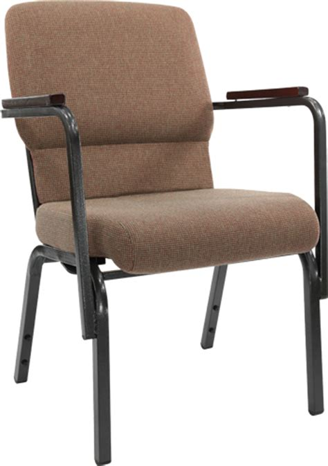 Chairs For Worship by Armrests Chairs 4 Worship