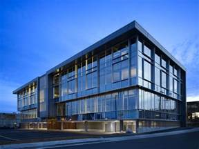 building designers office building design architecture penelusuran google architecture reference pinterest