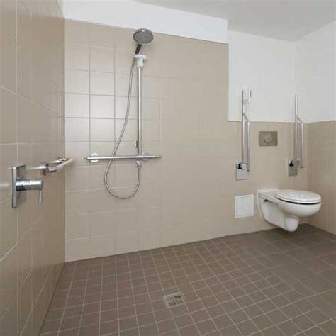 Disability Grants For Bathrooms by Plumbers In Galway For Bathroom Renovations For The Grant