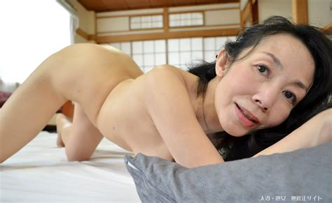 Purejapanese Jav Model Tsuyako Miyataka Photo Collection