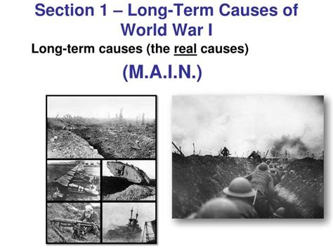 Causes Of Sectionalism by Term Causes Of The Civil War Sectionalism