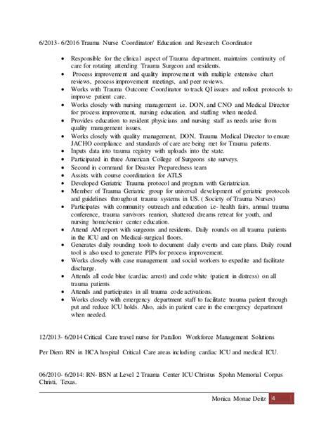cv format ge targeted resume for clinical medical best free home