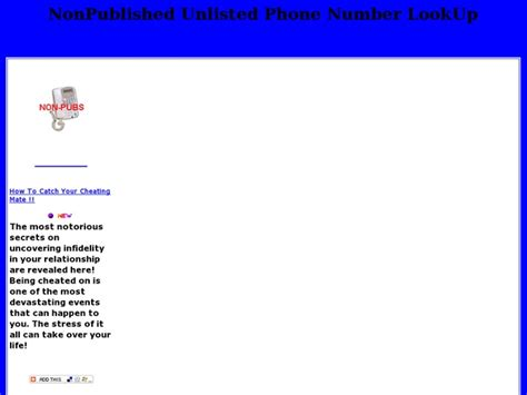 Absolutely Free Cell Phone Number Lookup Avantfind