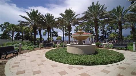 3 bedroom condo panama city beach magnolia bay club 3 bedroom waterfront condo panama city