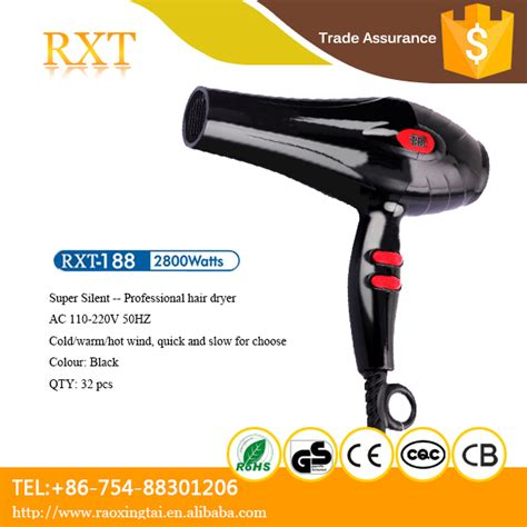 N658 Hair Dryer Price wholesale hair salon products best price professional