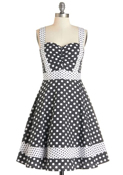 dot pattern dress 158 best clothes images on pinterest sweet dress formal