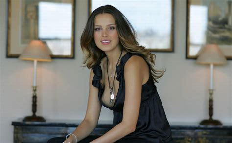 Photos Of Nemcova by Nemcova Photo Gallery High Quality Pics Of