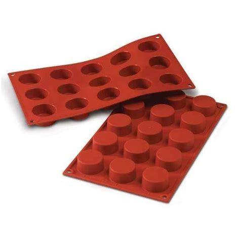 moldes de silicona maria molde jabon de silicona 15 redondos