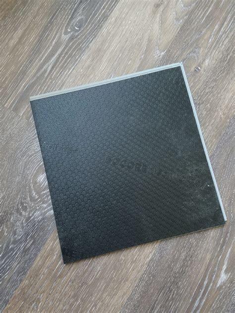 Vinyl Plank Flooring Underlayment Vinyl Flooring Underlayment Alyssamyers