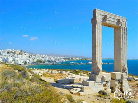 Apartment Budget by Vermietung Naxos In Ein Appartment F 252 R Ihre Ferien Mit Iha