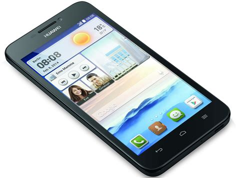 themes for huawei g630 huawei ascend g630 price in pakistan full specifications