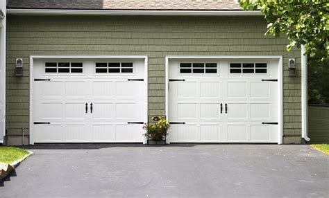 Wide Garage Door by Garage How Wide Is A Garage Door Home Garage Ideas