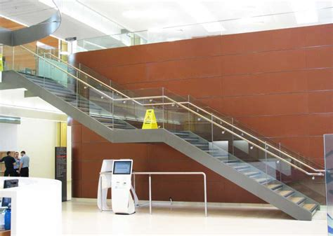 Free Standing Stairs Design Free Standing Stairs Railing Stairs And Kitchen Design Of Free Standing Stairs At Home