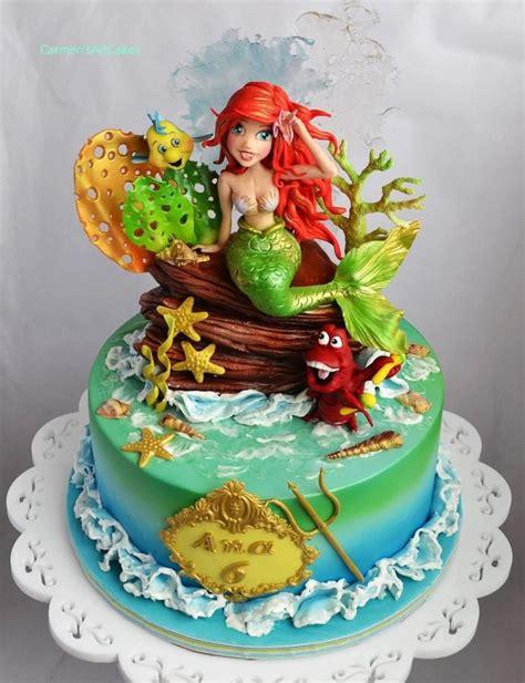 3841 best images about mermaid on mermaids mermaid cupcakes and