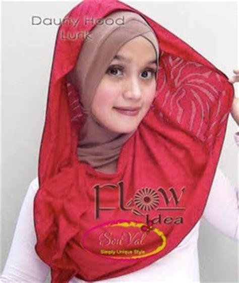 Gaya Jilbab Terbaru 24 Gaya Model Jilbab Terbaru Ayeey