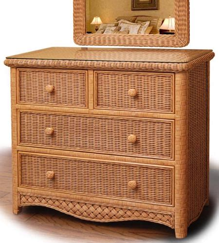 white rattan bedroom furniture kona rattan bedroom suite from schober company 4774 white