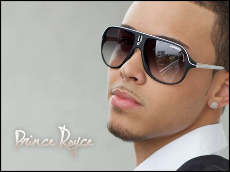 Prince Royce Stand prince royce stand by me video song download free