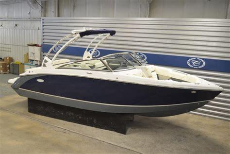 cobalt surf boat cobalt r5 surf boats for sale in united states boats