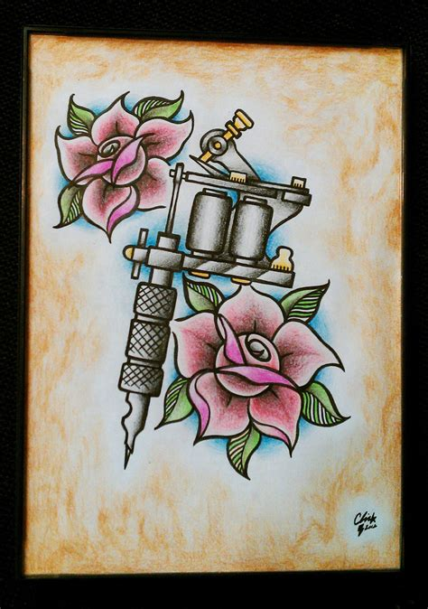 art machine tattoo top machine flash images for tattoos